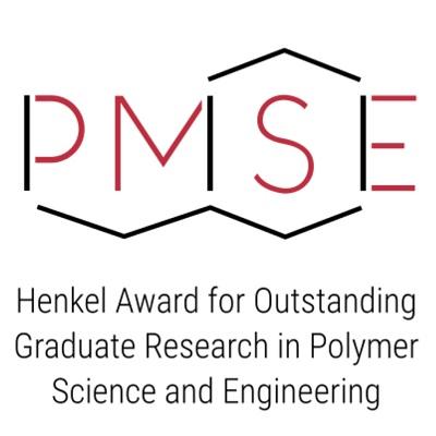 Henkel Award