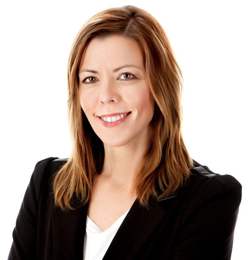 Melissa A. Grunlan