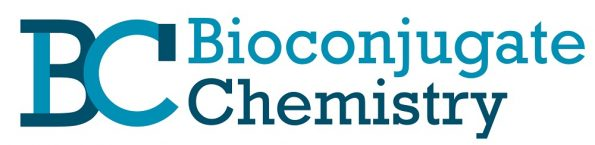 Bioconjugate Chemistry Award Application Deadline is February 28