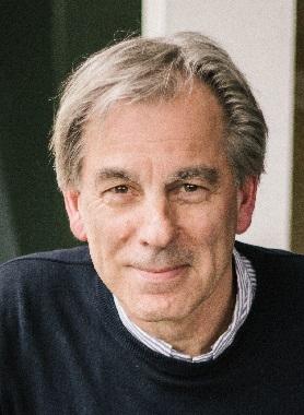 Professor E. W. (Bert) Meijer