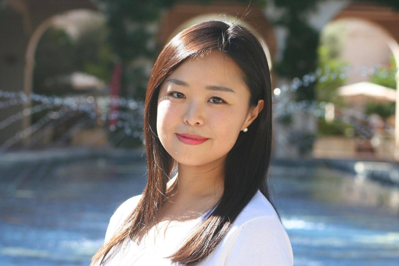 Dr. Seunghyun Sim