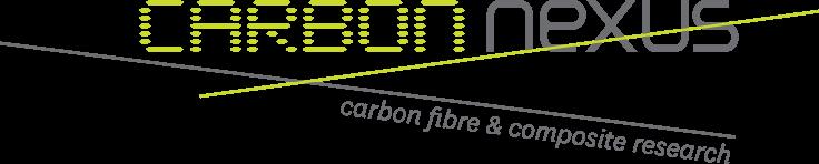 Carbon Nexus