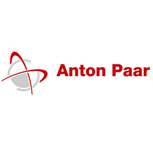 Anton Parr Logo