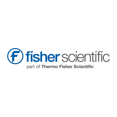 FisherScientific