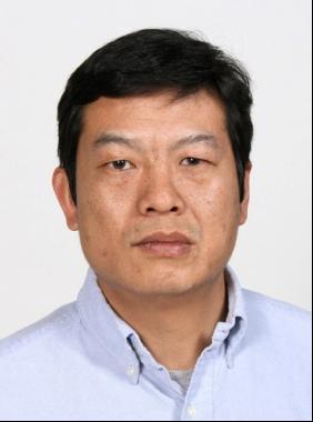 Tao Xie